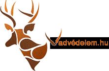 Vadvédelem.hu villanypásztor webáruház